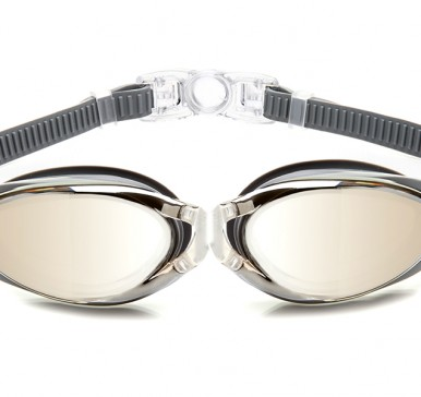 Olympic Nation Swimming Goggles