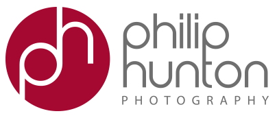 Philip Hunton - Photographer in Newcastle