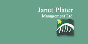 Janet Plater Management