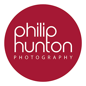 Philip Hunton Photography - Photographer in Newcastle