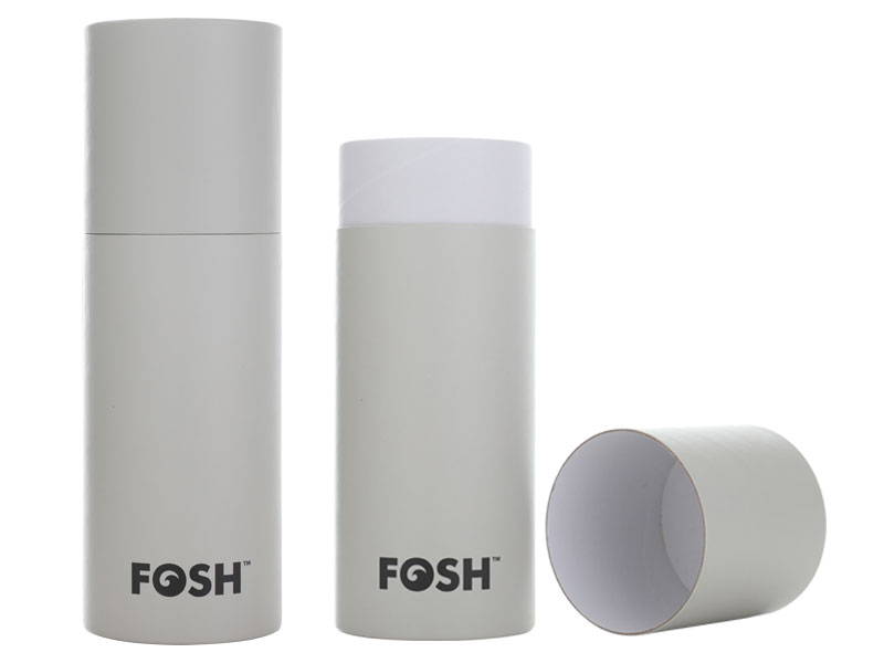 Fosh Packaging