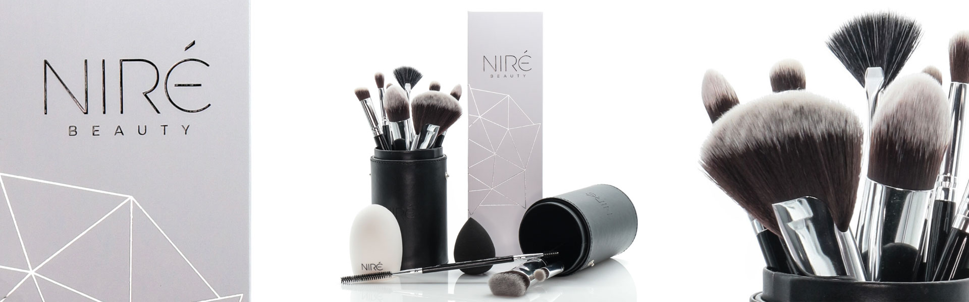 Nire-Details